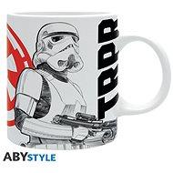 Star Wars - Stormtrooper - hrnek