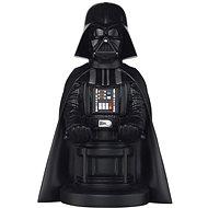 Cable Guys - Star Wars - Darth Vader - Figurka