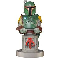 Cable Guys - Star Wars - Boba Fett - Figurka