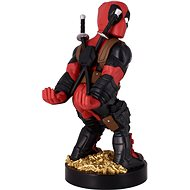 Cable Guys - Deadpool - Figurka