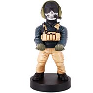 Cable Guys - Call of Duty - Ghost - Figurka