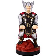 Cable Guys - Thor - Figurka