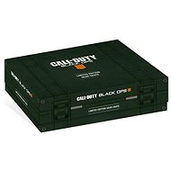 Dárková sada Cable Guys - Call of Duty Black Ops Gift Box