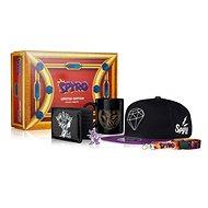 Cable Guys - Spyro Gift Box - Dárková sada