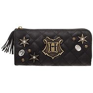 Harry Potter - Hogwarts - dámská peněženka