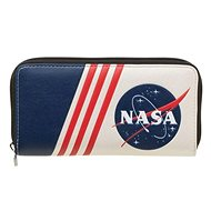 NASA - Logo - dámská peněženka