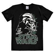 Star Wars - Darth Vader - tričko