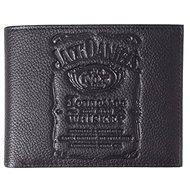 Jack Daniels - peněženka - Peněženka