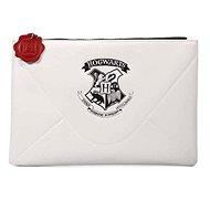 Harry Potter - Hogwarts - kosmetická taška - Kosmetická taštička