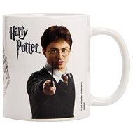 Harry Potter - Icon - hrnek