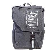 Jack Daniel's - Logo - Batoh