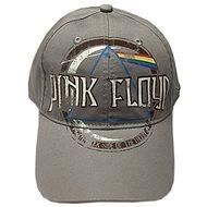 Pink Floyd - Dark Side - kšiltovka - Kšiltovka