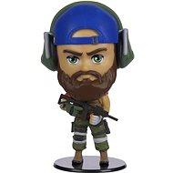 Ubisoft Heroes - Nomad - Figurka