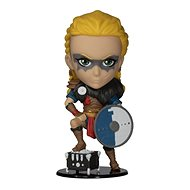 Ubisoft Heroes - Eivor Female - Figurka