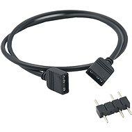 GameMax RGB SYNC Cable - Napájecí kabel