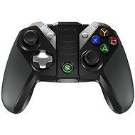 GameSir G4s - Gamepad