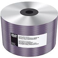 MediaRange DVD-R 8cm 1.4GB, 50ks - Média