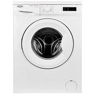 GODDESS WFE1036M10D  - Pračka