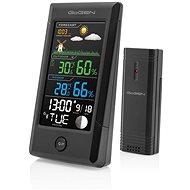 GoGEN ME 1296 - Weather Station