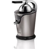 Gorenje CJ100HE - Electric Citrus Press