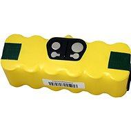 Goowei iRobot Roomba 500, 600, 700, 800 – 4500mAh - Nabíjecí baterie