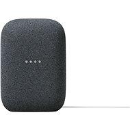 Google Nest Audio - Hlasový asistent