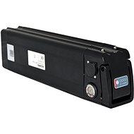 Goowei Silver fish SF3620, 36V, 20Ah - Baterie pro elektrokola
