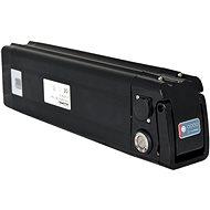 Goowei Silver fish SF4812, 48V, 12Ah - Baterie pro elektrokola