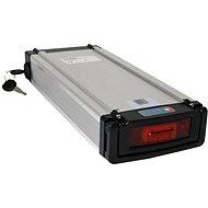 Goowei Mounting Rack MR3615, 36V, 15Ah (nosičová) - Baterie pro elektrokola