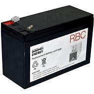 GOOWEI RBC40 - Nabíjecí baterie