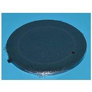 GORENJE H10883187 - Uhlíkový filtr