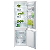 GORENJE RCI4181AWV - Vestavná lednice
