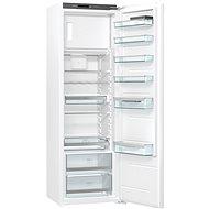 GORENJE RBI5182A1 - Vestavná lednice