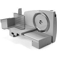 Gorenje R607A - Elektrický kráječ