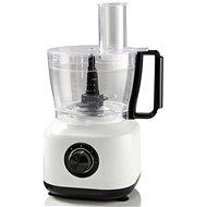 Gorenje SB800LBW - Kuchyňský robot