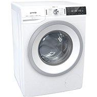 GORENJE WA824 - Pračka s předním plněním