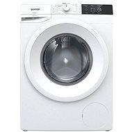 GORENJE WE723 - Pračka s předním plněním