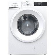 GORENJE WEI823 - Pračka s předním plněním