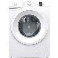 GORENJE WP703 - Pračka s předním plněním