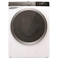 GORENJE WS168LNST - Pračka s předním plněním