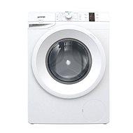 GORENJE WP60S3 - Úzká pračka s předním plněním