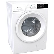 GORENJE WESPI82 - Pračka s předním plněním