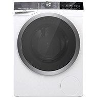 GORENJE W2S846LN - Pračka