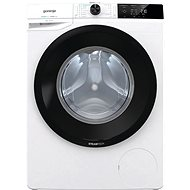 GORENJE WE72SDS