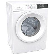 GORENJE WEI743 - Pračka