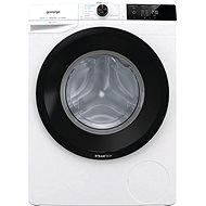 GORENJE W2EI84CS - Pračka s předním plněním