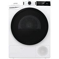 GORENJE DA83IL/I - Clothes Dryer