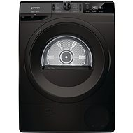 GORENJE DE82ILB/G - Clothes Dryer