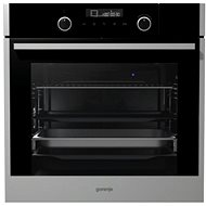 GORENJE BCS747S34X - Built-in Oven