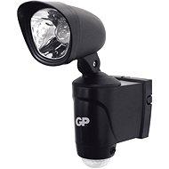 GP Safeguard RF3 - LED světlo